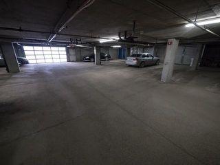 Photo 24: 202 9640 105 Street NW in Edmonton: Zone 12 Condo for sale : MLS®# E4055501