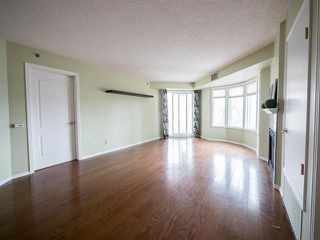 Photo 17: 202 9640 105 Street NW in Edmonton: Zone 12 Condo for sale : MLS®# E4055501