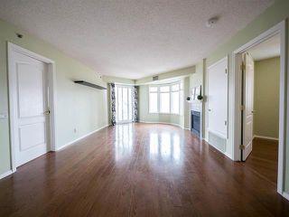 Photo 15: 202 9640 105 Street NW in Edmonton: Zone 12 Condo for sale : MLS®# E4055501