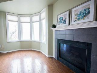 Photo 20: 202 9640 105 Street NW in Edmonton: Zone 12 Condo for sale : MLS®# E4055501