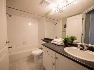 Photo 25: 202 9640 105 Street NW in Edmonton: Zone 12 Condo for sale : MLS®# E4055501