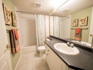 Photo 6: 202 9640 105 Street NW in Edmonton: Zone 12 Condo for sale : MLS®# E4055501
