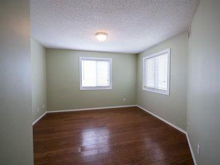 Photo 23: 202 9640 105 Street NW in Edmonton: Zone 12 Condo for sale : MLS®# E4055501