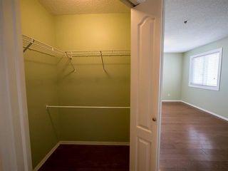 Photo 26: 202 9640 105 Street NW in Edmonton: Zone 12 Condo for sale : MLS®# E4055501