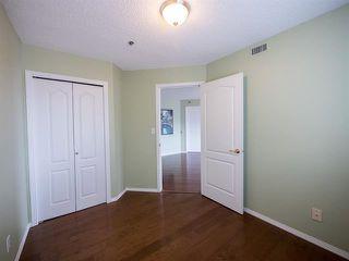 Photo 22: 202 9640 105 Street NW in Edmonton: Zone 12 Condo for sale : MLS®# E4055501