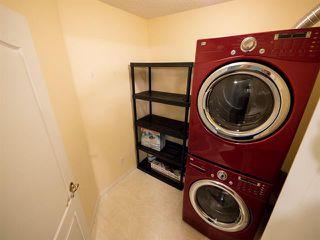 Photo 5: 202 9640 105 Street NW in Edmonton: Zone 12 Condo for sale : MLS®# E4055501