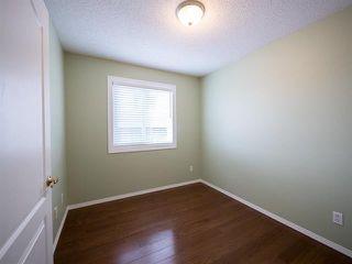 Photo 21: 202 9640 105 Street NW in Edmonton: Zone 12 Condo for sale : MLS®# E4055501
