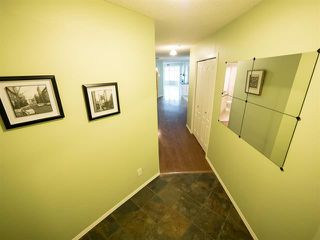Photo 3: 202 9640 105 Street NW in Edmonton: Zone 12 Condo for sale : MLS®# E4055501