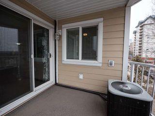 Photo 28: 202 9640 105 Street NW in Edmonton: Zone 12 Condo for sale : MLS®# E4055501