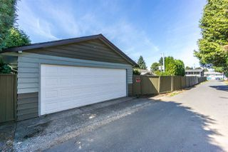 Photo 20: 10264 MICHEL Place in Surrey: Whalley House for sale (North Surrey)  : MLS®# R2206627