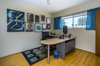 Photo 10: 10264 MICHEL Place in Surrey: Whalley House for sale (North Surrey)  : MLS®# R2206627