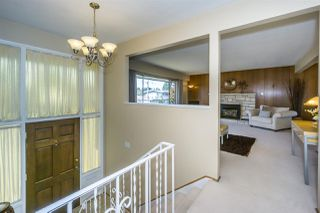 Photo 2: 10264 MICHEL Place in Surrey: Whalley House for sale (North Surrey)  : MLS®# R2206627