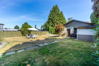 Photo 19: 10264 MICHEL Place in Surrey: Whalley House for sale (North Surrey)  : MLS®# R2206627