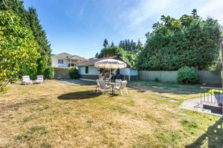 Photo 18: 10264 MICHEL Place in Surrey: Whalley House for sale (North Surrey)  : MLS®# R2206627