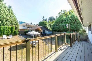 Photo 16: 10264 MICHEL Place in Surrey: Whalley House for sale (North Surrey)  : MLS®# R2206627