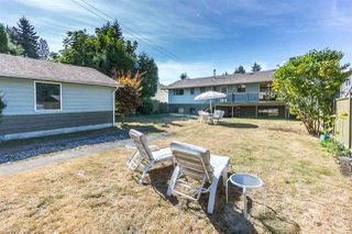Photo 17: 10264 MICHEL Place in Surrey: Whalley House for sale (North Surrey)  : MLS®# R2206627