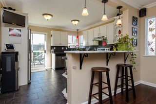 Photo 8: 33542 BEST Avenue in Mission: Mission BC House for sale : MLS®# R2209776