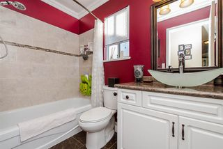 Photo 14: 33542 BEST Avenue in Mission: Mission BC House for sale : MLS®# R2209776
