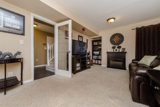Photo 4: 33542 BEST Avenue in Mission: Mission BC House for sale : MLS®# R2209776