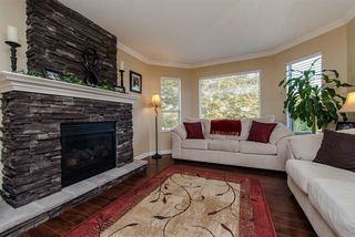 Photo 7: 33542 BEST Avenue in Mission: Mission BC House for sale : MLS®# R2209776