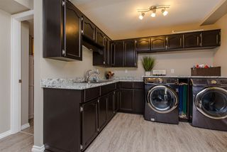 Photo 15: 33542 BEST Avenue in Mission: Mission BC House for sale : MLS®# R2209776