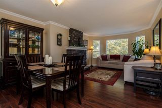 Photo 5: 33542 BEST Avenue in Mission: Mission BC House for sale : MLS®# R2209776