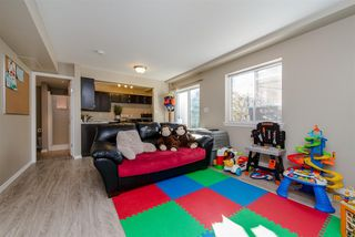 Photo 16: 33542 BEST Avenue in Mission: Mission BC House for sale : MLS®# R2209776