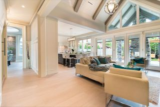 Photo 7: 8391 FAIRWAY Road in Richmond: Seafair House for sale : MLS®# R2212340