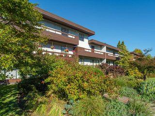 "Photo 19: 202 2025 W 2ND Avenue in Vancouver: Kitsilano Condo for sale in ""The Sea Breeze"" (Vancouver West)  : MLS®# R2212885"
