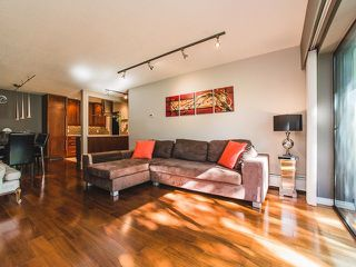 "Photo 6: 202 2025 W 2ND Avenue in Vancouver: Kitsilano Condo for sale in ""The Sea Breeze"" (Vancouver West)  : MLS®# R2212885"