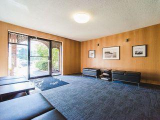 "Photo 18: 202 2025 W 2ND Avenue in Vancouver: Kitsilano Condo for sale in ""The Sea Breeze"" (Vancouver West)  : MLS®# R2212885"