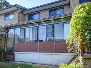Photo 3: 3 864 Swan St in VICTORIA: SE Swan Lake Row/Townhouse for sale (Saanich East)  : MLS®# 772273
