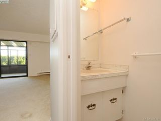 Photo 10: 3 864 Swan St in VICTORIA: SE Swan Lake Row/Townhouse for sale (Saanich East)  : MLS®# 772273