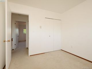 Photo 11: 3 864 Swan St in VICTORIA: SE Swan Lake Row/Townhouse for sale (Saanich East)  : MLS®# 772273
