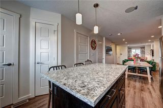 Photo 14: 122 Red Embers Gate NE in Calgary: Redstone House for sale : MLS®# C4141905