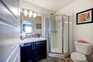 Photo 26: 122 Red Embers Gate NE in Calgary: Redstone House for sale : MLS®# C4141905