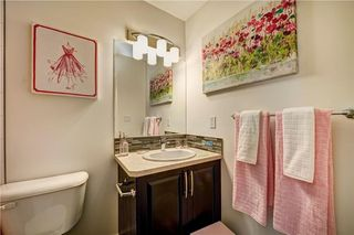 Photo 31: 122 Red Embers Gate NE in Calgary: Redstone House for sale : MLS®# C4141905