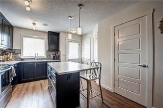 Photo 13: 122 Red Embers Gate NE in Calgary: Redstone House for sale : MLS®# C4141905