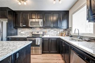Photo 16: 122 Red Embers Gate NE in Calgary: Redstone House for sale : MLS®# C4141905