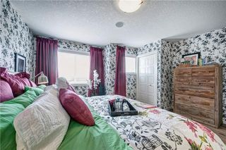 Photo 20: 122 Red Embers Gate NE in Calgary: Redstone House for sale : MLS®# C4141905