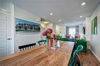 Photo 9: 122 Red Embers Gate NE in Calgary: Redstone House for sale : MLS®# C4141905
