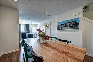Photo 8: 122 Red Embers Gate NE in Calgary: Redstone House for sale : MLS®# C4141905