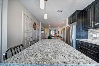 Photo 15: 122 Red Embers Gate NE in Calgary: Redstone House for sale : MLS®# C4141905