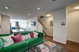 Photo 6: 122 Red Embers Gate NE in Calgary: Redstone House for sale : MLS®# C4141905
