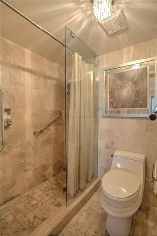 Photo 16: 2007 131 Beecroft Road in Toronto: Lansing-Westgate Condo for sale (Toronto C07)  : MLS®# C3955646
