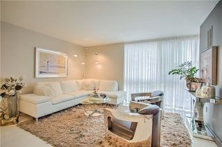 Photo 2: 2007 131 Beecroft Road in Toronto: Lansing-Westgate Condo for sale (Toronto C07)  : MLS®# C3955646
