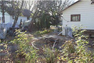 Photo 10: 117 Edward Avenue West in Winnipeg: West Transcona Residential for sale (3L)  : MLS®# 1727519