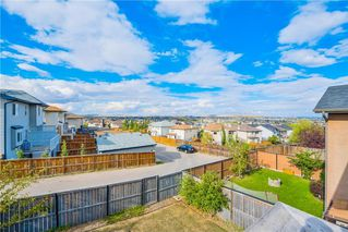 Photo 8: 354 PANAMOUNT BV NW in Calgary: Panorama Hills House for sale : MLS®# C4137770