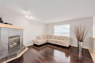 Photo 3: 354 PANAMOUNT BV NW in Calgary: Panorama Hills House for sale : MLS®# C4137770