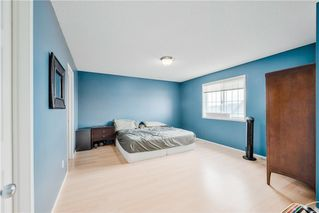 Photo 12: 354 PANAMOUNT BV NW in Calgary: Panorama Hills House for sale : MLS®# C4137770